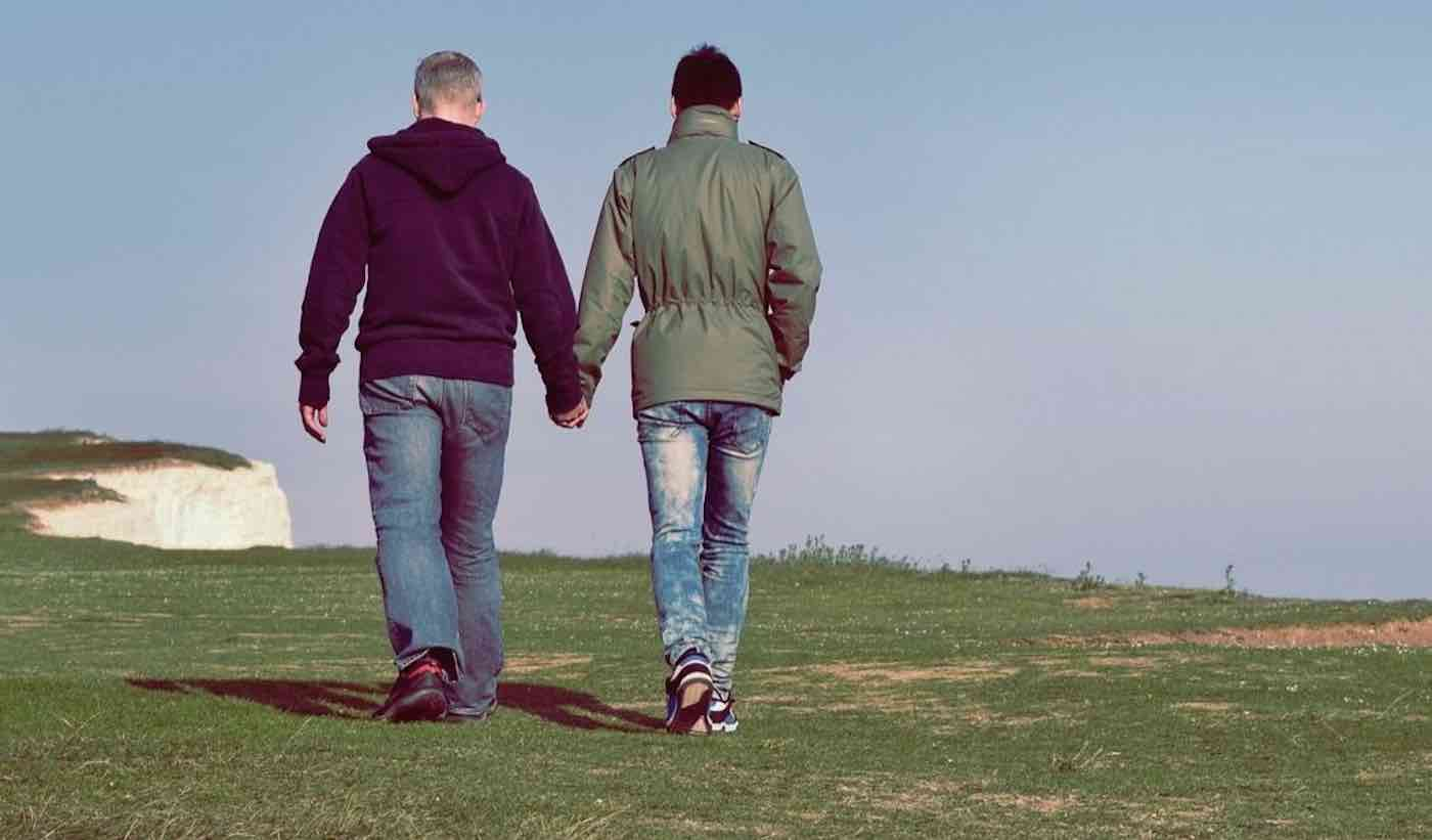 Another study finds antiretrovirals stop transmission of HIV between gay sexual partners