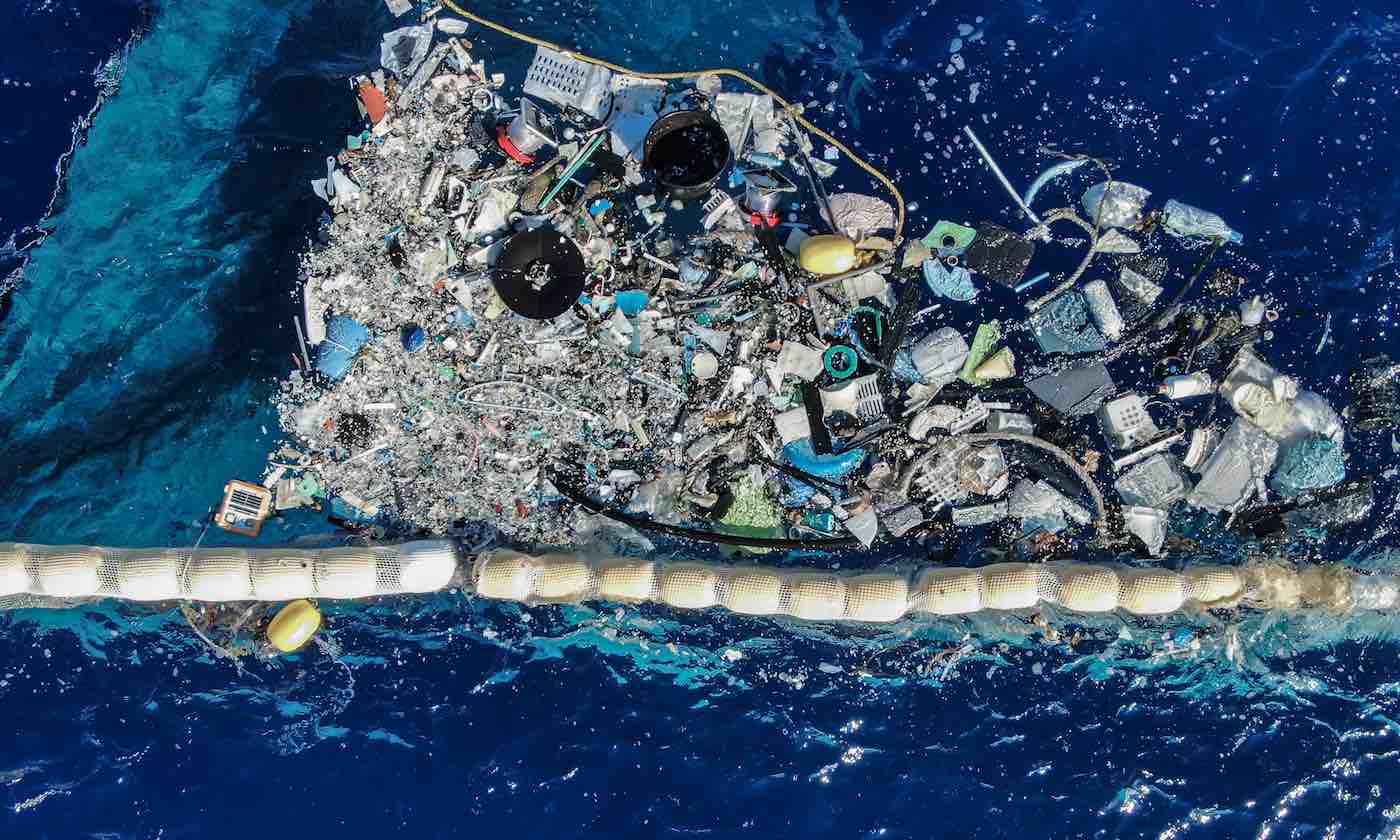 """clean up the Marine garbage""的图片搜索结果"