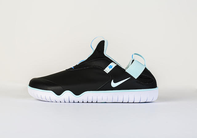 Nike Air Zoom Pulse trainers