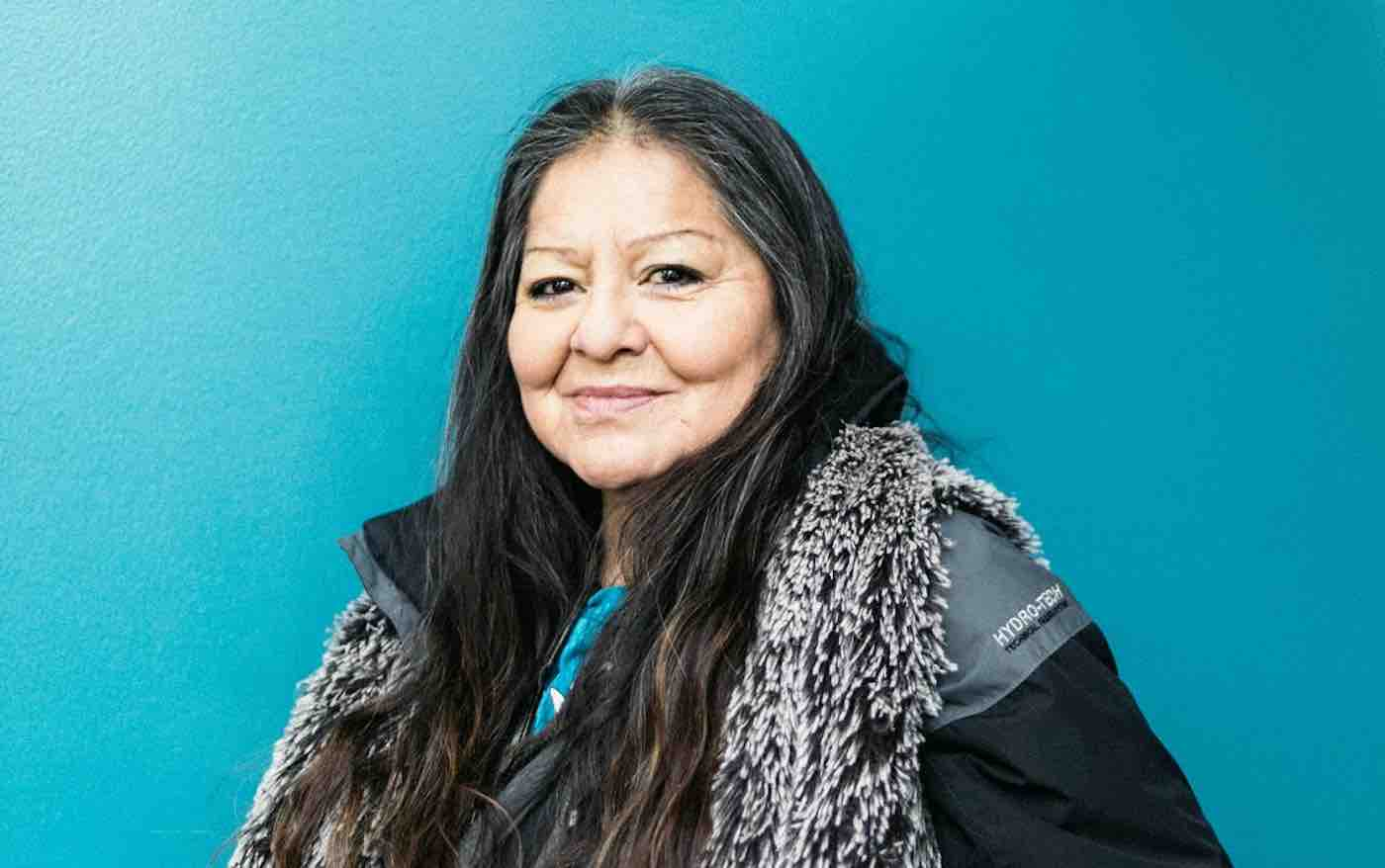 First-of-its-Kind Village for Homeless Native Americans Now Houses Dozens in Seattle
