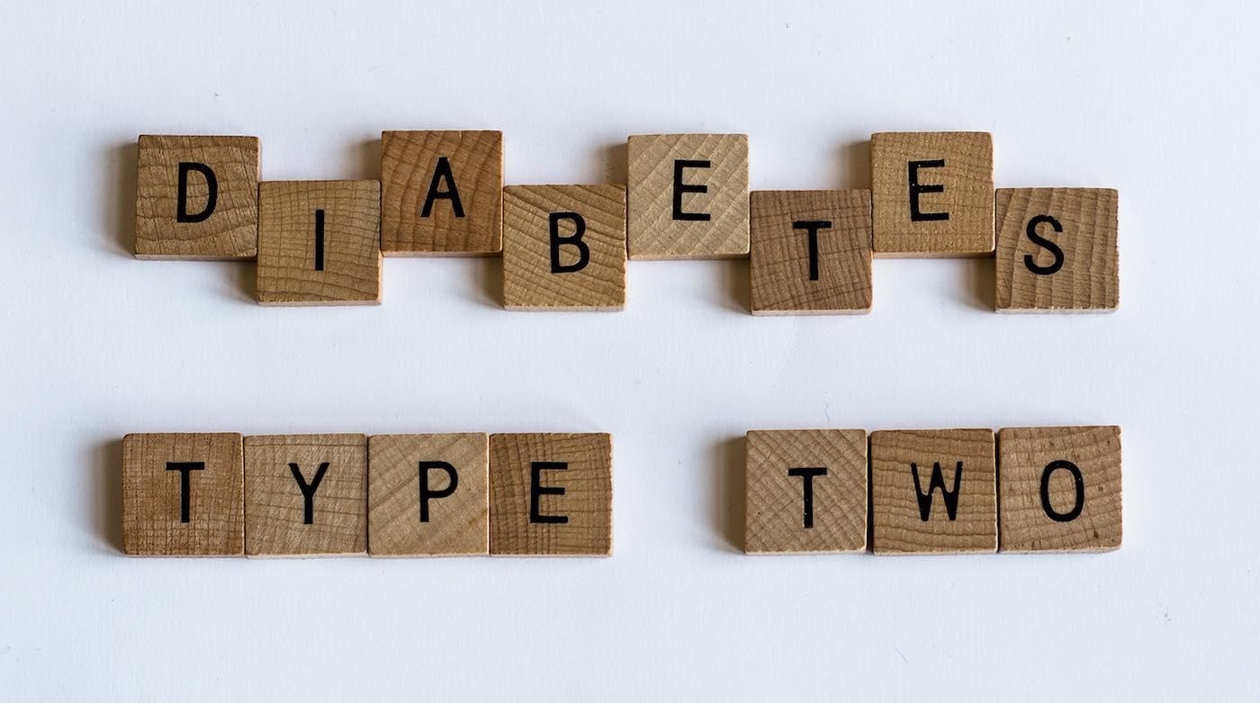 diabetes mellitus tipo ii medscape