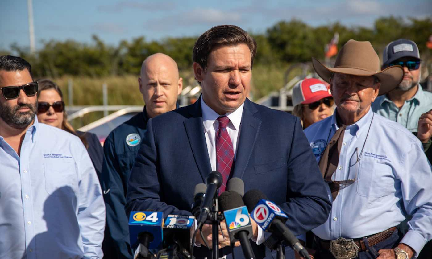 Governor-Ron-DeSantis-Released.jpg