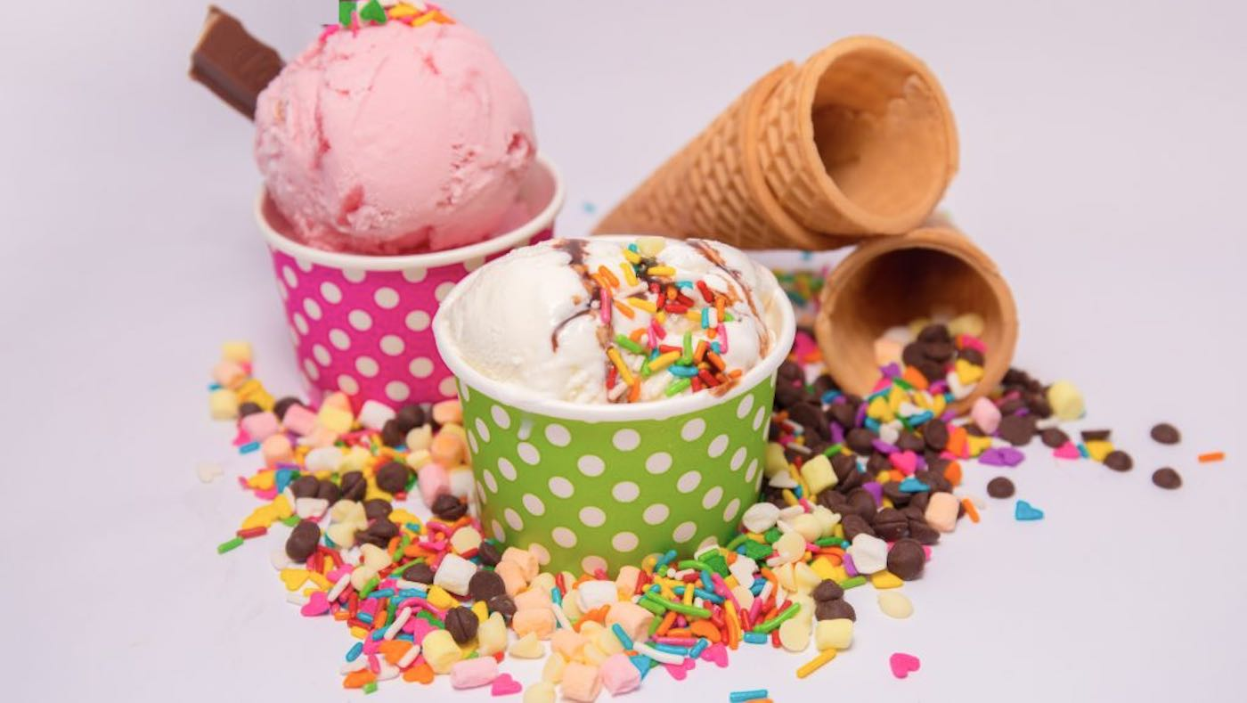 What Your Ice Cream Preference Says About Your Personality – It's National Ice  Cream Day