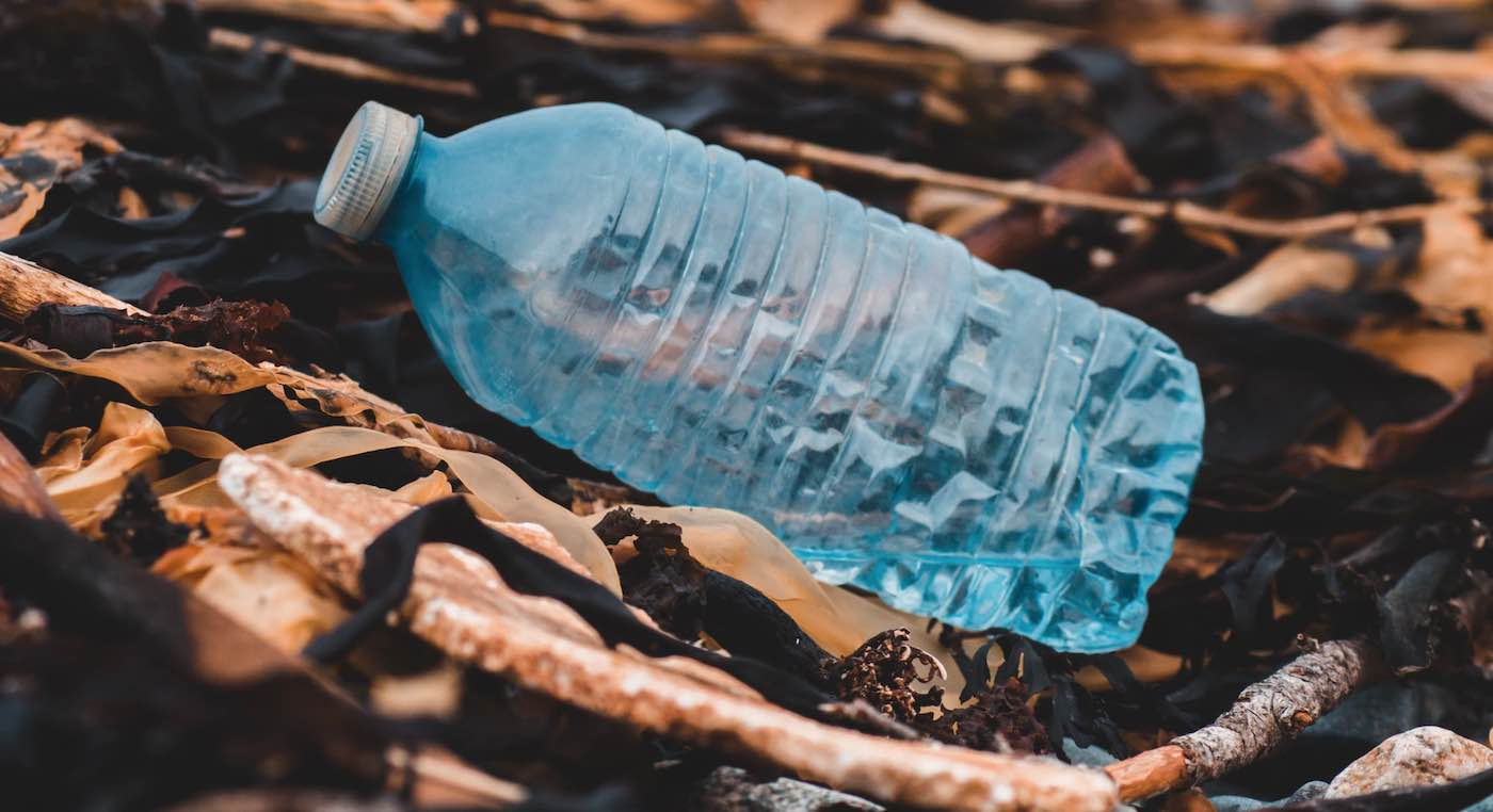 Photo of Thailand is Making COVID-19 Protective Gear From Upcycled Bottles | Good News Network