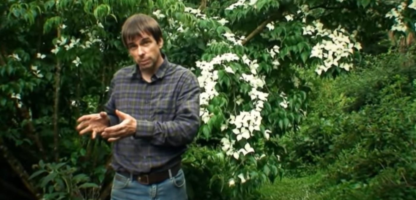 englishman-grows-500-types-of-edible-foods-with-only-a-few-hours-work-a-month