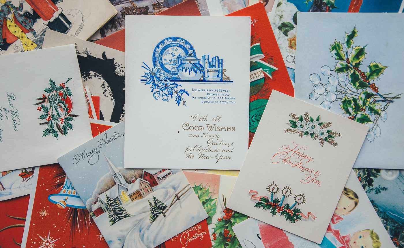 lift-the-holiday-spirits-of-lonely-strangers-whod-love-a-message-this-year-join-the-letterwriting-campaign