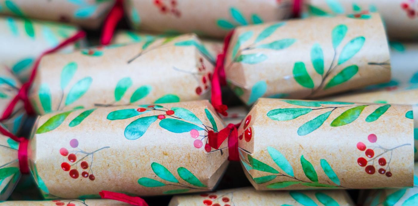 worlds-3rdlargest-grocery-chain-eliminates-20-million-singleuse-plastic-wrappings-from-christmas-goodies