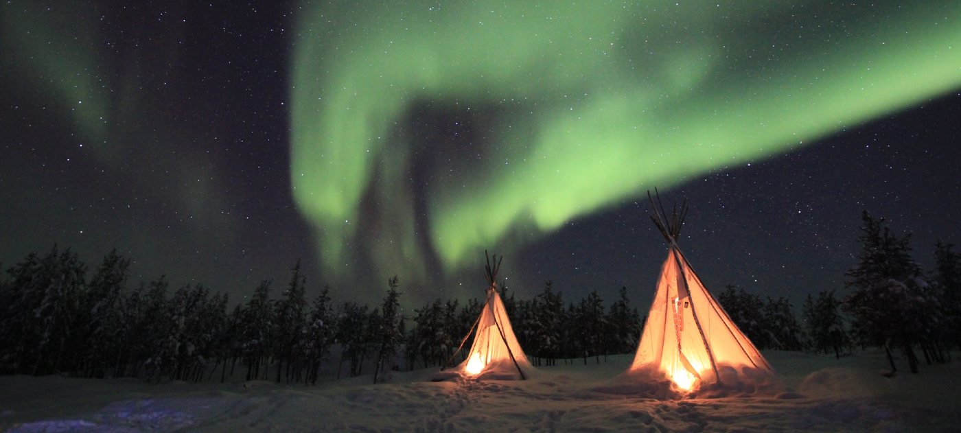 the-northern-lights-are-predicted-to-be-visible-across-the-northern-us-and-uk-tonight