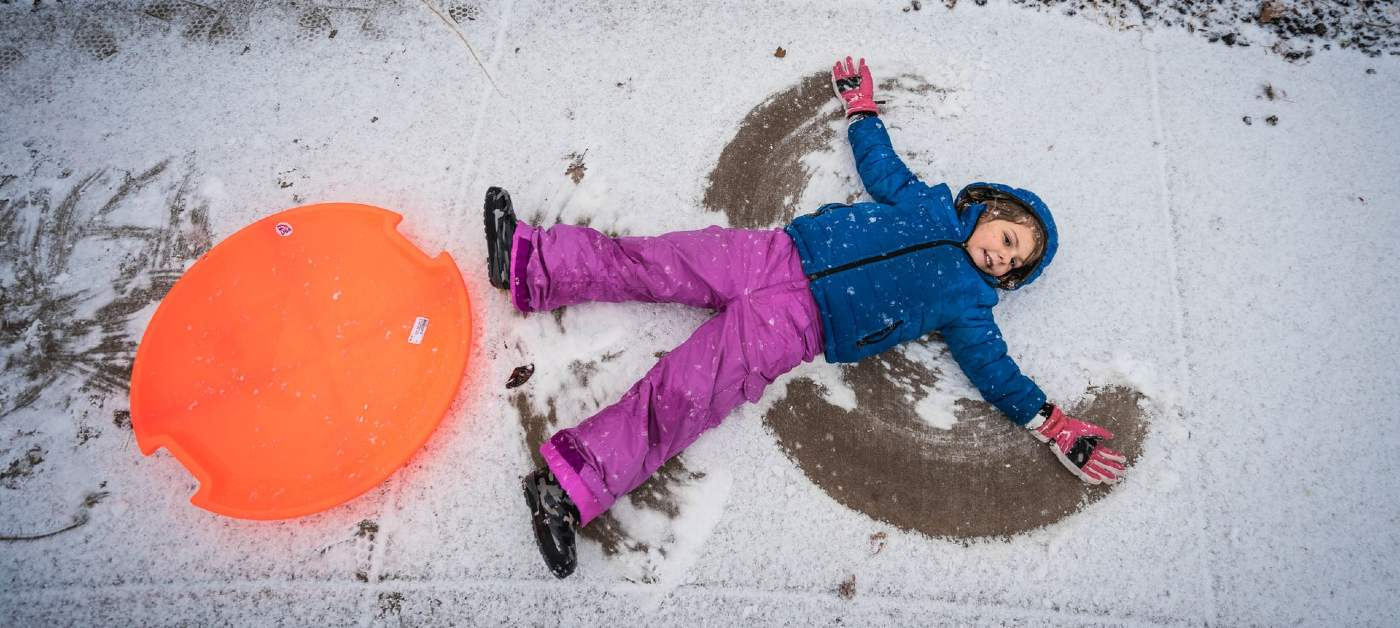 go-build-a-snowman-school-superintendent-declares-virtual-snow-day-melting-our-hearts-on-twitter