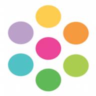 Good News Network logo