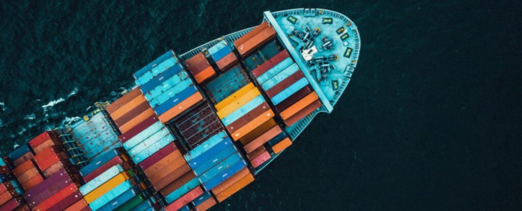 7 Years Ahead of Schedule, Maersk Will Deploy World`s First Carbon-Neutral Shipping Liner in 2023