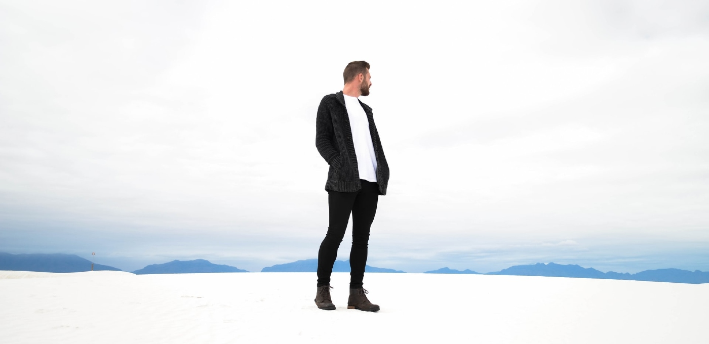 In a Finnish collaborative study, researchers noticed that standing is associated with better insulin sensitivity. Increasing the daily standing time